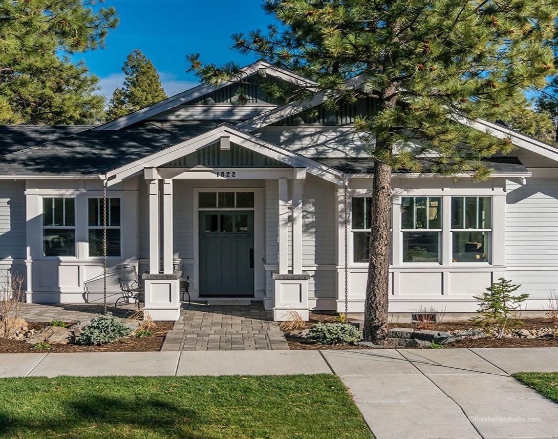 Awesome Home Designers Bend Oregon Contemporary Decoration Design Ideas