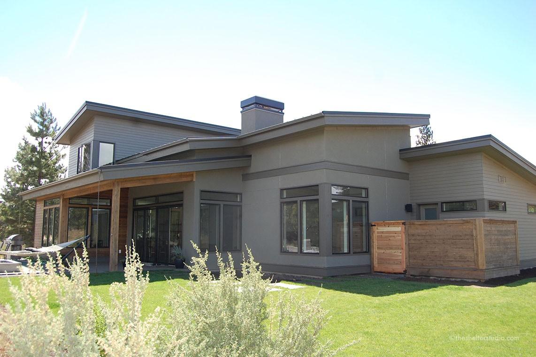 Custom Home Design Bend Oregon 28 Images Custom Home
